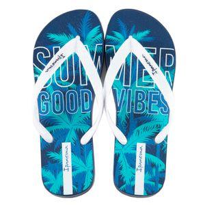 Infradito Summer Good Vibes