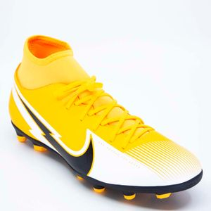Superfly 7 Club Fg / Mg football boots
