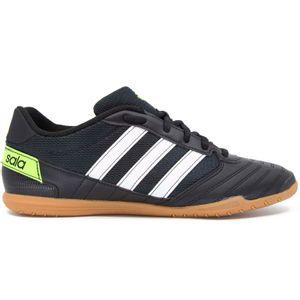 Super Sala Indoor Shoes