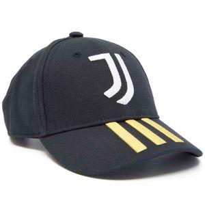 Juventus baseball cap