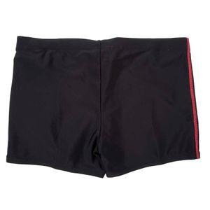Pool Basics Short Boxer
