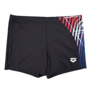 Optical Waves Shorts Pool Boxer