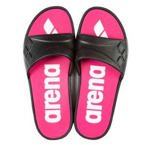 Watergrip pool slippers