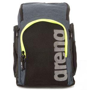 Team Backpack 45 pool backpack