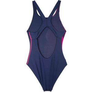 Mirrors Swim Pro one-piece swimming suit