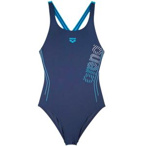 Shading Light Pro one-piece swimming suit