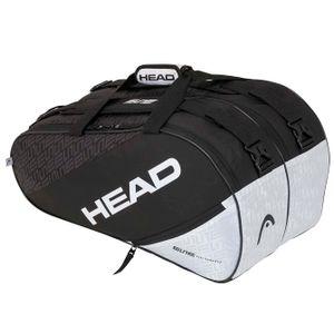 Elite Padel Supercombi bag