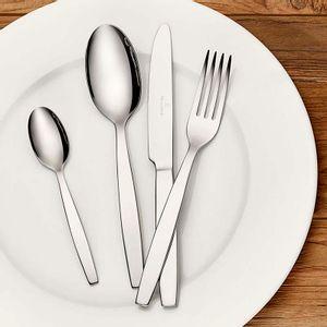 Charles cutlery set 24pcs