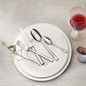 Victor cutlery set 24 pcs