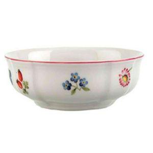 Small Petite Fleur bowl