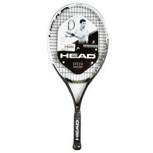 Speed Junior Series 25 tennis racket