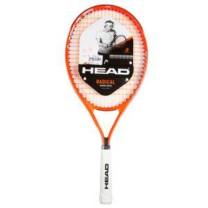Radical Jr 26 tennis racket