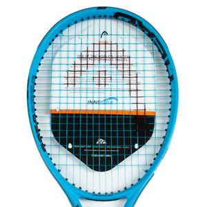 Challenger Pro Blue Tennis Racket