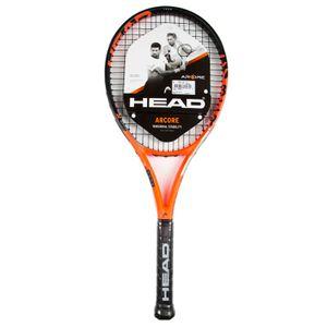 Cyber Tour tennis racket