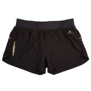 Isabel III running shorts