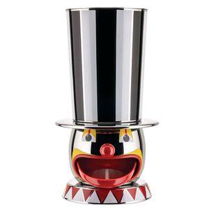 Candyman candy dispenser