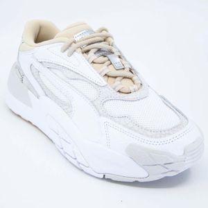 Sneakers Hedra Snake