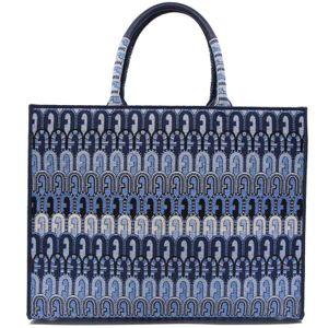 Opportunity L Tote Shopper Bag