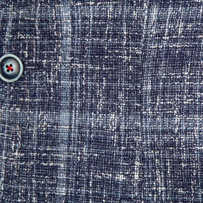 UOMO-MANUEL-RITZ-GIACCHE-1360345