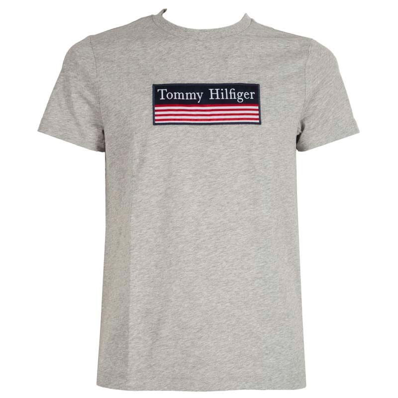 UOMO-TOMMY-HILFIGER-T-SHIRT-1376805