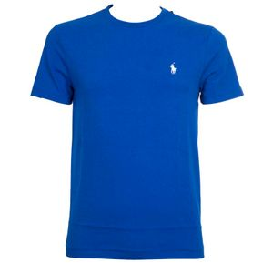 T-Shirt Custom Slim fit Sapphire Star