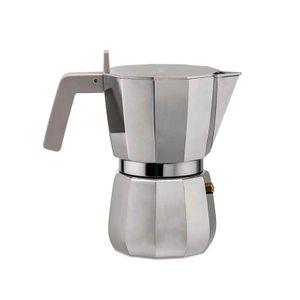 1 cup Moka Espresso coffee maker