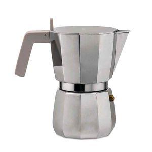 3 cup Moka Espresso coffee maker