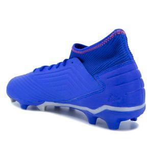 Predator 19.3 FG football boots