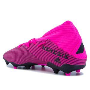 Nemeziz 19.3 Fg football boots