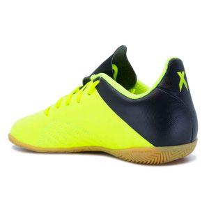 JR X Tango 18.4 futsal shoes