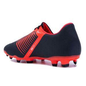 Phantom Venom Academy football boots