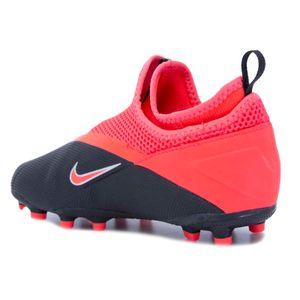 JR Phantom VSN 2 football boots
