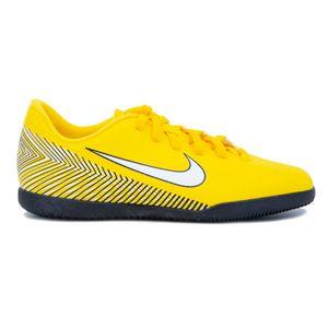 Jr Vapor 12 Club futsal shoes