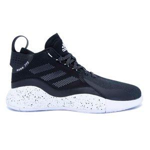 D Rose 773 basketball shoe