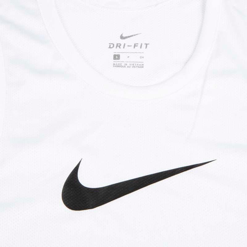SPORT-NIKE-T-SHIRT---TOP-1400957