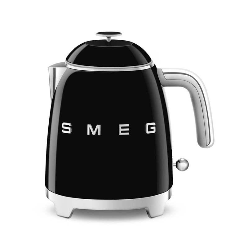 OGGETTISTICA-SMEG-1439752