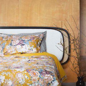 Aubusson quilt 270x270