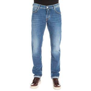 Jeans J622 Slim fit