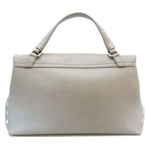Postina S Bag Original Line Silk Pietra