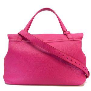Postina M Bag Pure Line Buganvilla