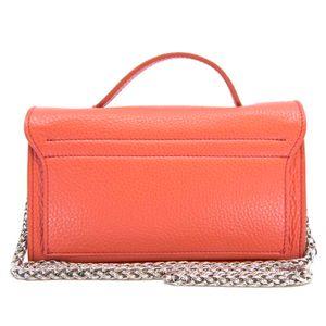 Nina Superbaby Bag Daily Langosta Line