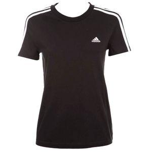 T-Shirt W 3S T nera