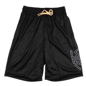 DM Short basketball shorts black