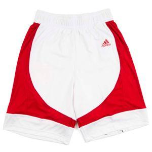 Shorts NXT PRM M da basket