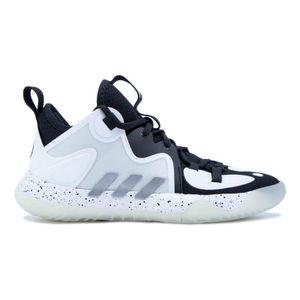 Harden Stepback 2 J basketball shoe