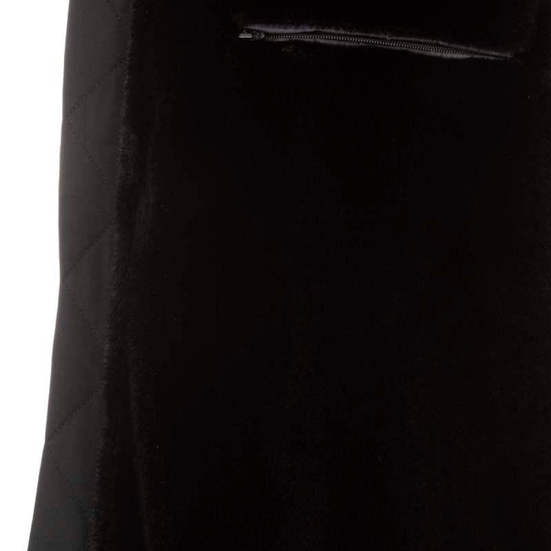 UOMO-HERNO-GIUBBOTTI-1423989-AUD-PA0072U12343-01