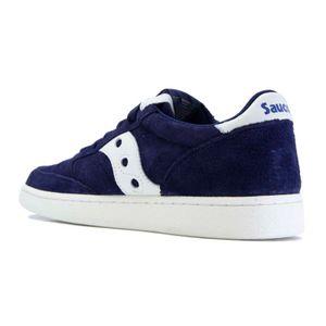 Sneakers Jazz Court Navy
