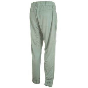 Pantalone Output in modal