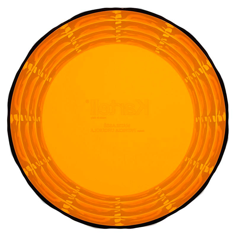 OGGETTISTICA-KARTELL-1211436