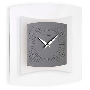 Quintus gray watch